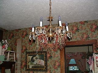 Dining room 2 050