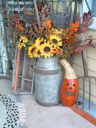 Fall 031