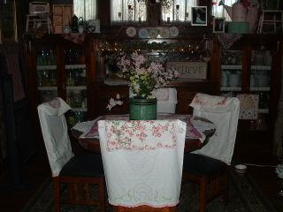 Dining room 2 043
