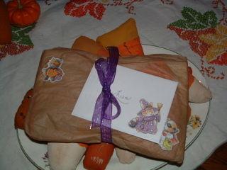 Gift 003