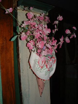Pink 032