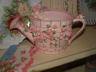 Pink 059