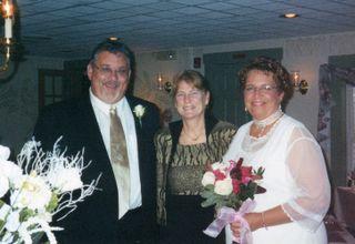 Wedding1078