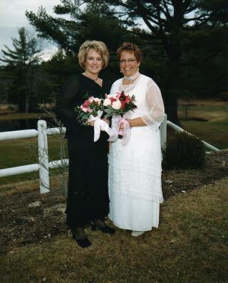 Wedding1080