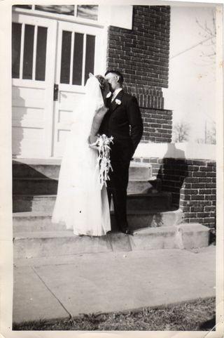 Wedding1082