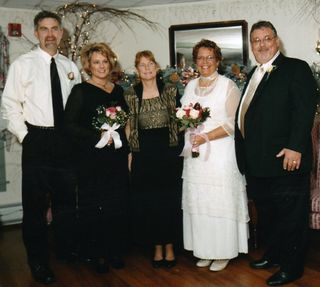 Wedding1081