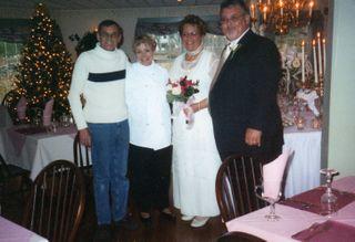 Wedding1076