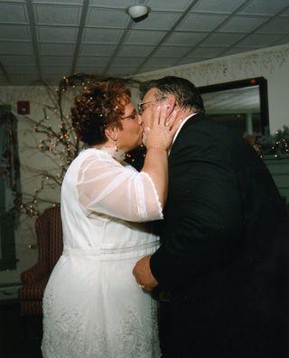 Wedding1083