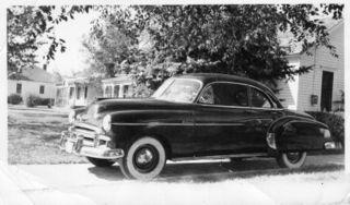 Old car016