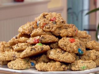 PA0608_Monster-Cookies_lg