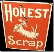 Honest_scrapavatar