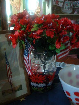 Flowers2 055