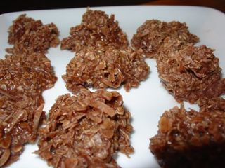 No_Bake_Cookies
