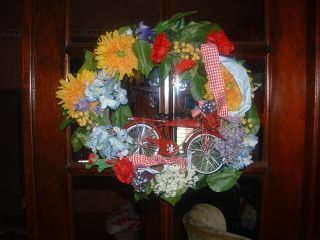 Flowers2 082