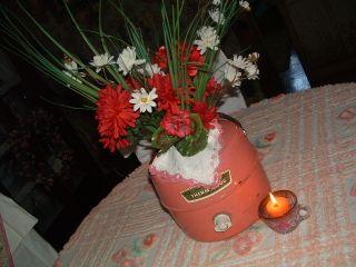 Flowers2 112