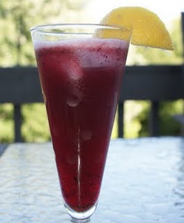 Blueberrydrink2