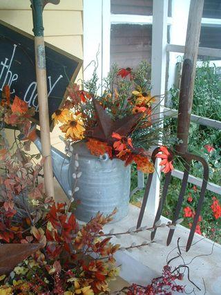 Fall 2009 010