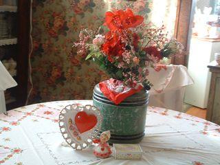 Valentines 010