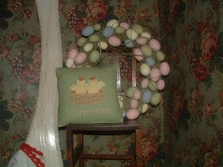Easter 014