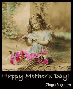 Vintage_mothers_day5