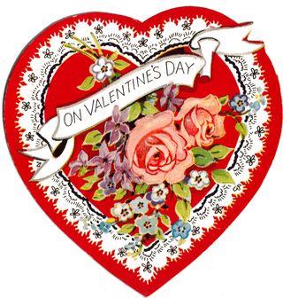 Valentine-3