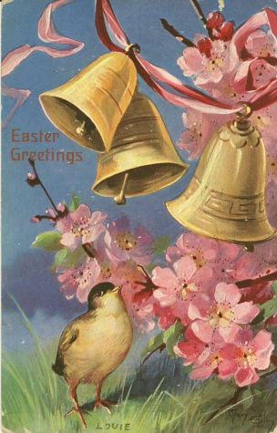 Easter-holiday-greetings-mary-golay-artist-signed