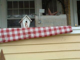 Porch 017
