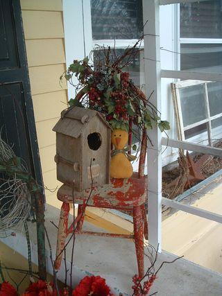 Porch 012