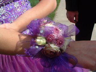 Copy of Prom 031