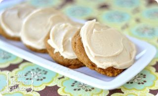 Pumpkin-Cookies1-BLOG1-450x276
