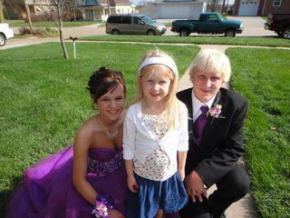 Copy of Prom 2011 011