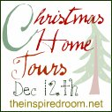 Christmas-Home-Tour-1251