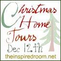 Christmas-Home-Tour-1251