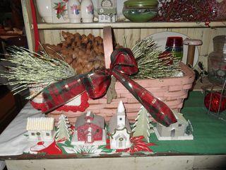 Christmas 033