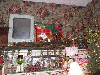 Christmas 034