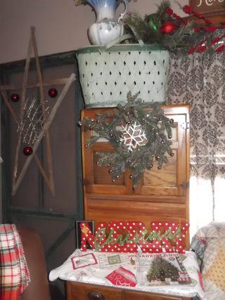 Christmas2012 031