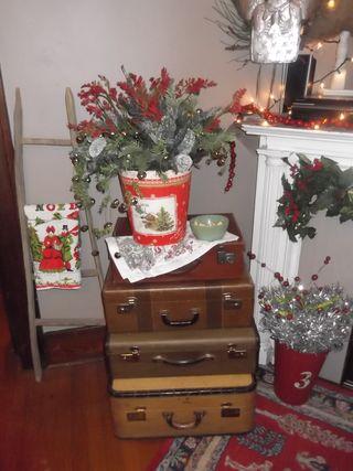 Christmas2012 038