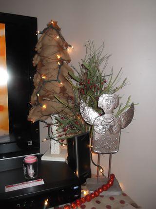 Christmas2012 043