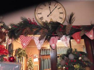 Christmas2012 047
