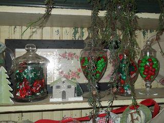 Christmas2012 075