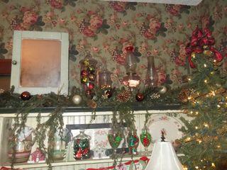 Christmas2012 077