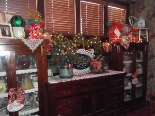 Christmas2012 008