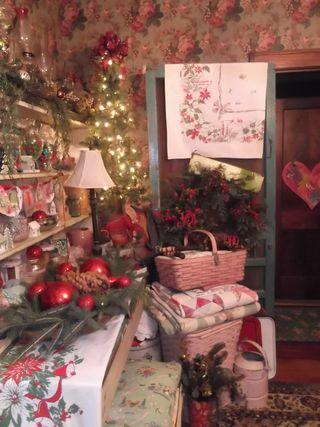 Christmas2012 079
