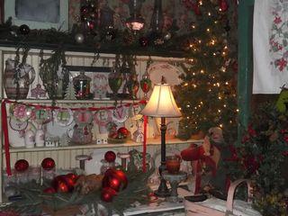 Christmas2012 080