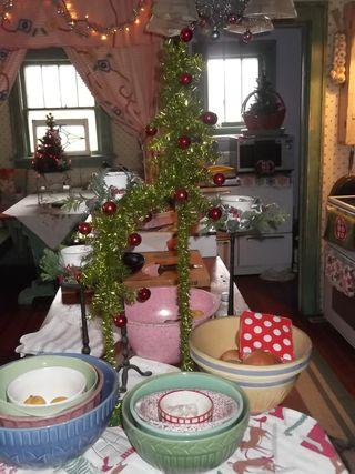 Christmas2012 082