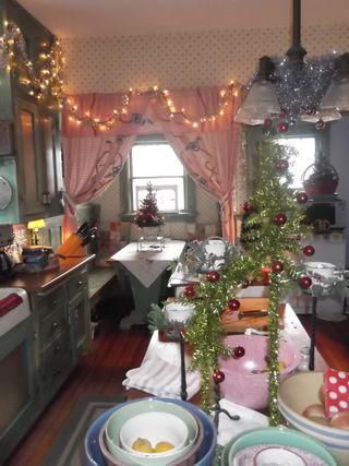 Christmas2012 086
