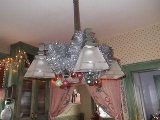 Christmas2012 085