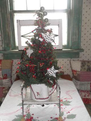 Christmas2012 083
