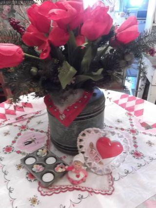 Valentine's 016