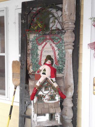 Christmas2012 010